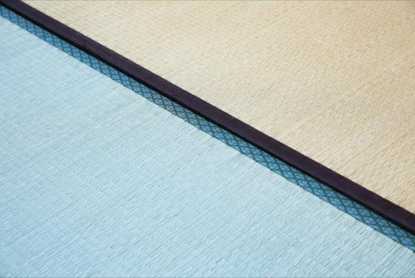 お掃除の方法その七 畳のおそうじ十一か条 ランハート株式会社