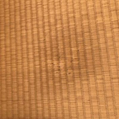 カビ 畳のシミや汚れの処置法 ランハート株式会社