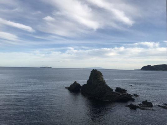 熱海・ホテル・風景・ランハート(株)