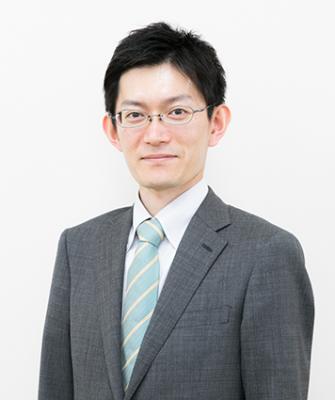 ランハート株式会社 代表取締役 社長 山田高史