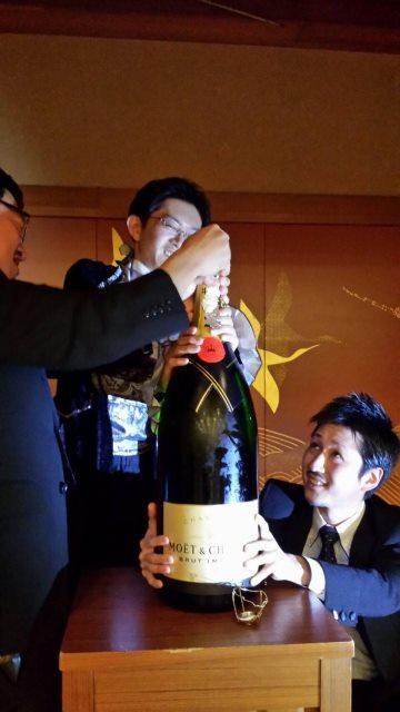 熱海青年会議所・理事長・山田高史・JC・ランハート株式会社・熱海聚楽ホテル