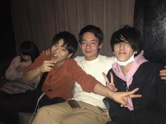 熱海・コルト塾・ランハート株式会社・Ber2F