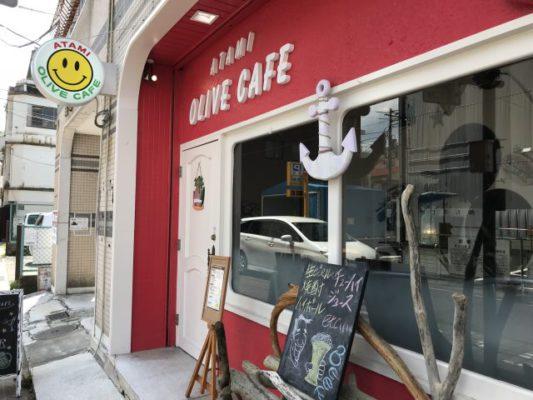 ランハート株式会社・JC・海沿い・Cafe