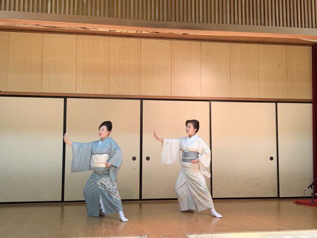 大観荘・東海労務・懇親会・業者会・ランハート株式会社