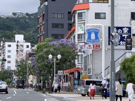 ランハート株式会社・ジャカランタ・熱海市