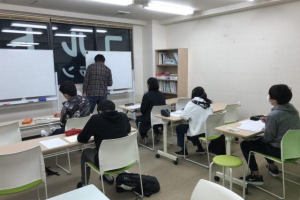 コルトゼミ・受験・ランハート(株)・合格