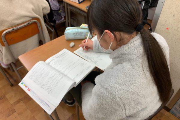 ランハート株式会社・コルトゼミ・熱海・三島・受験生・合格者