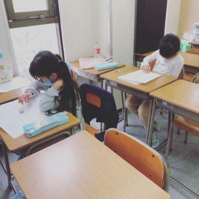 ランハート株式会社・コルトゼミ・テスト・小学生・模試